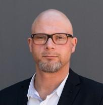 Dr. Peter Wurschi