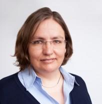 Prof.in Dr.in Christiane Kuller