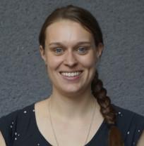 Lisa Roggenkamp