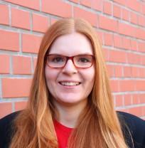 Lisa Ströer