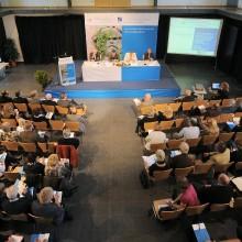 Internationale Symposien
