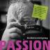 Plakat zu »Bersch: Passion. Ein Bild ist nicht genug« (Foto: Robert Werling; Grafik: Werbeagentur ideenwert)