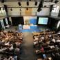 11. Internationales Symposium der Stiftung Ettersberg - Kommunismusforschung und Erinnerungskulturen