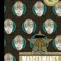 Buchcover »Madgermanes« (Avant Verlag)