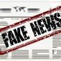 Wie gefährlich sind Fake-News für die Demokratie?