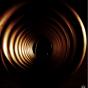 »Spirale« von Torsten Ehms