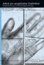 »Arbeit am europäischen Gedächtnis. Diktaturerfahrung und Demokratieentwicklung.«, ISBN 978-3-412-20794-6