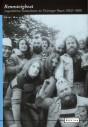 »Rennsteigbeat. Jugendliche Subkulturen im Thüringer Raum 1952–1989«, ISBN 978-3-412-20014-5