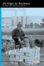 »Die Folgen der Revolution. 20 Jahre nach dem Kommunismus«, ISBN 978-3-412-20597-3