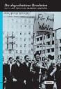 »Die abgeschnittene Revolution. Der 17.Juni 1953 in der deutschen Geschichte«, ISBN 3-412-17103-4